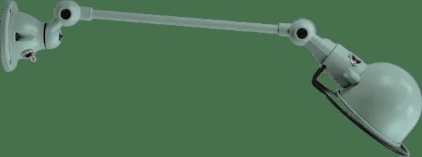 jielde-signal-SI301-wandlamp-vespa-groen-VEV