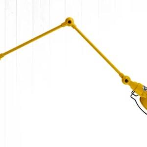 jielde-signal-SI331-wandlamp-BINK foto1