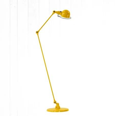 jielde-signal-SI833-vloerlamp-eerste-foto