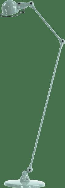 jielde-signal-SI833-vloerlamp-vespa-groen-VEV