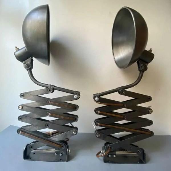 vintage-schaarlamp-bauhaus-industrieel-paar-accordeon-bink-lampen-01