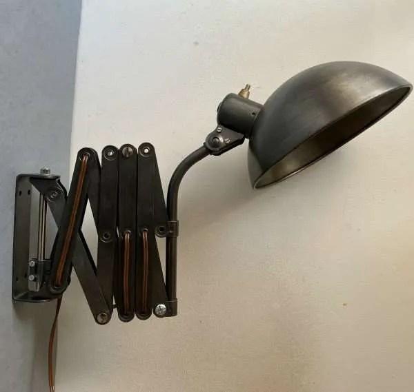 vintage-schaarlamp-bauhaus-industrieel-paar-accordeon-bink-lampen-02
