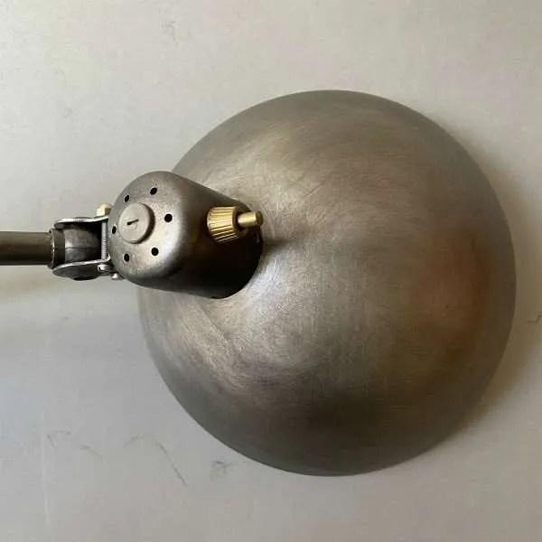 vintage-schaarlamp-bauhaus-industrieel-paar-accordeon-bink-lampen-05