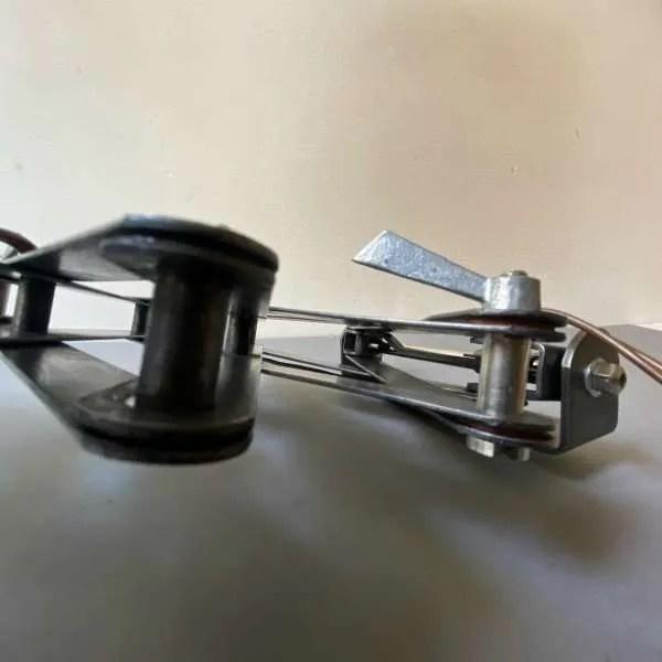 vintage-schaarlamp-bauhaus-industrieel-paar-accordeon-bink-lampen-11