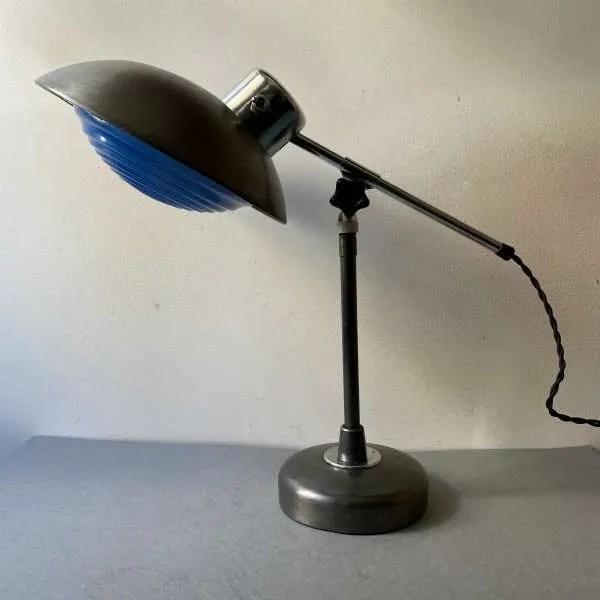Bureaulamp-FERDINAND-SOLERE-Bauhaus-BINK-03