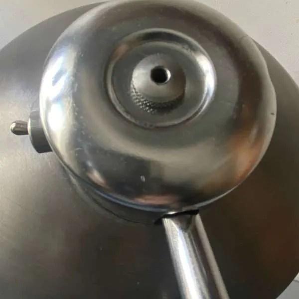 Bureaulamp-FERDINAND-SOLERE-Bauhaus-BINK-10
