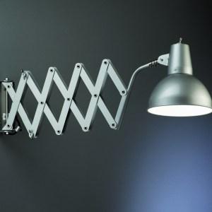 Jaren-30-schaarlamp-design-harmonica-BINK-lamp-02