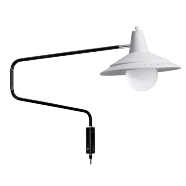 Retro-hanglamp-No.1604-De-Guatamala-Anvia-BINK-wit