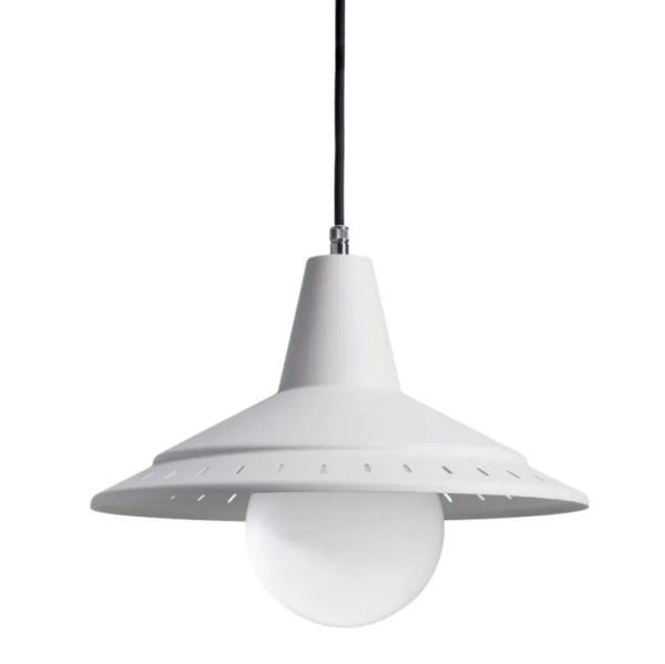 Retro-hanglamp-No.1605-De-Modernist-Anvia-BINK-wit