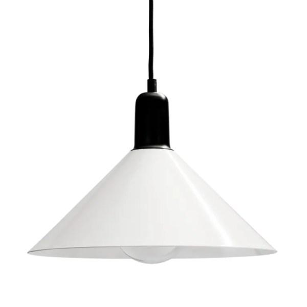Retro-hanglamp-No.1606-De-Nok-Anvia-BINK-wit
