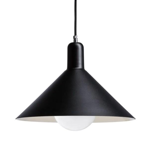 Retro-hanglamp-No.1606-De-Nok-Anvia-BINK-zwart