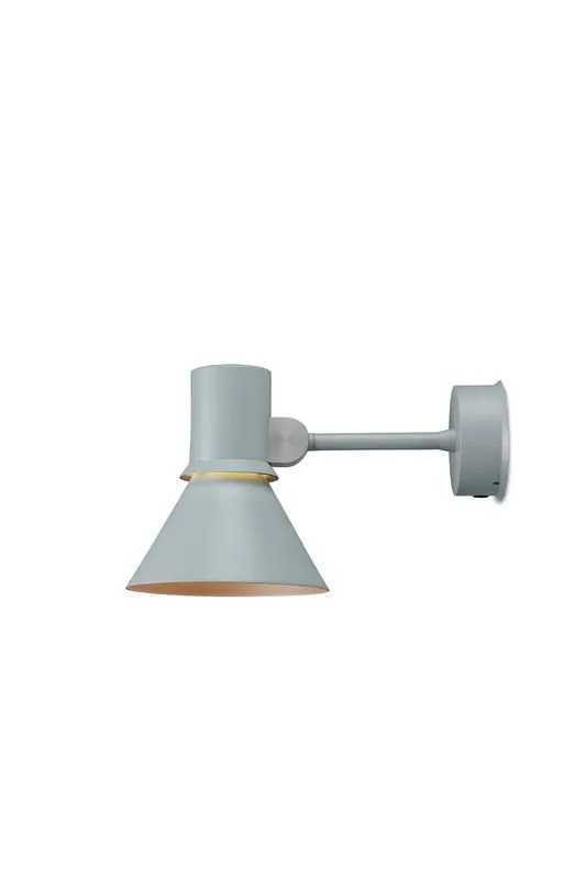 Type 80 Wall Light Grey Mist 1-small