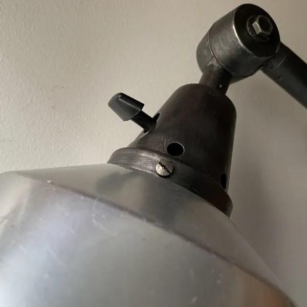Midgard-curt-fischer-industrieel-klemlamp-vintage-bauhaus-BINK-03