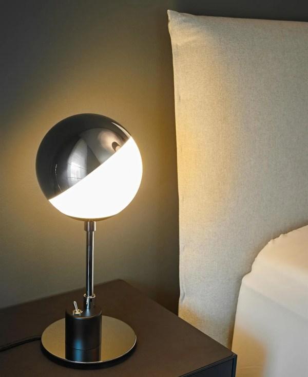 bauhaus-bureaulamp-SF28-03