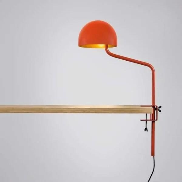 rood-goud-tafelklem-klemlamp-officer-revolt-BINK-leiden-lamp