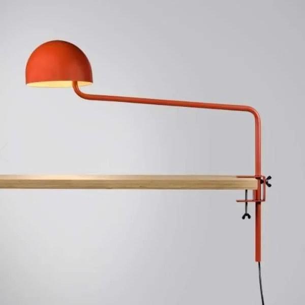 rood-wit-officer-klemlamp-revolt-BINK-lamp-tafellamp-leiden