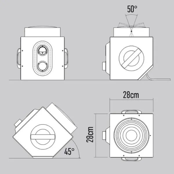 the-light-machine-specificatie-revolt-bink-lampen