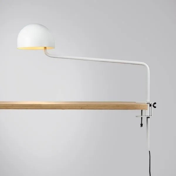 wit-wit-officer-klemlamp-revolt-BINK-lamp-tafellamp-leiden