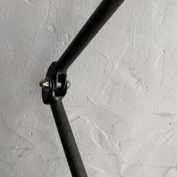 BAUHAUS-LAMP-INDUSTRIEEL-VINTAGE-LAMPE-USINE-BINK-bureaulamp-10