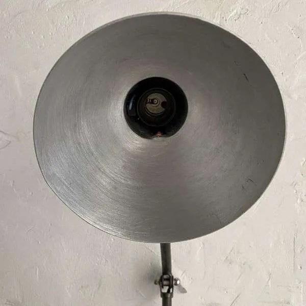 BAUHAUS-LAMP-INDUSTRIEEL-VINTAGE-LAMPE-USINE-BINK-bureaulamp-11