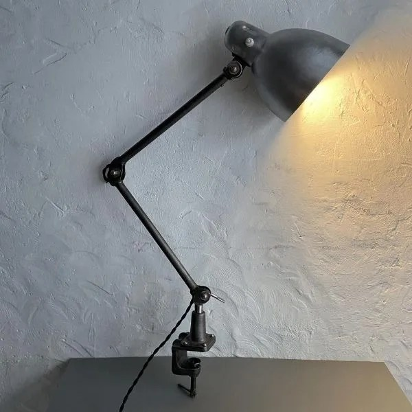 BAUHAUS-LAMP-INDUSTRIEEL-VINTAGE-LAMPE-USINE-BINK-bureaulamp-12