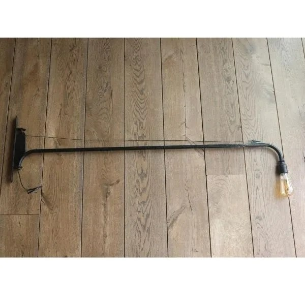 Jib-wandlamp-swingarm-jean-prouve-vintage-03