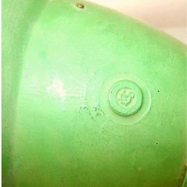 Vintage-openbare-verlichting-frankrijk-lyon-02