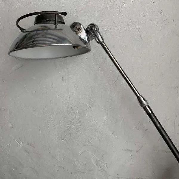 vintage-lamp-parijs-architectenlamp-bureaulamp-klemlamp-ferdinant-solere-08