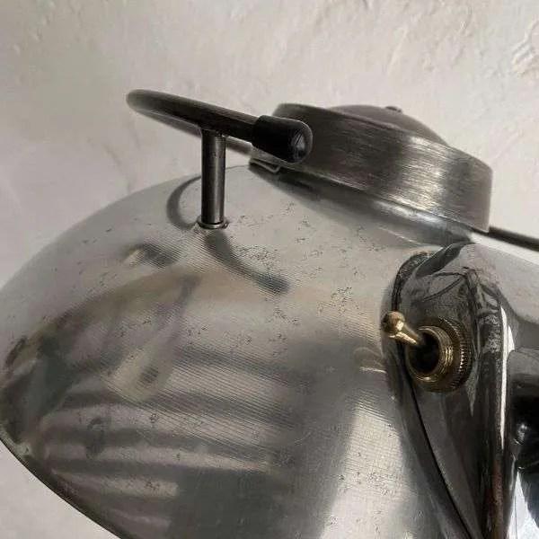 vintage-lamp-parijs-architectenlamp-bureaulamp-klemlamp-ferdinant-solere-13