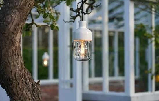 Ifö-Electric-Ohm-hanglamp-02