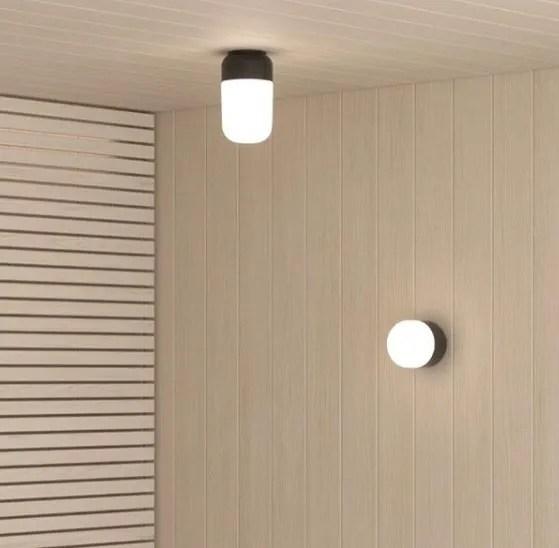 Ifö-Electric-ohm-wandlamp-plafondlamp-muurlamp-02