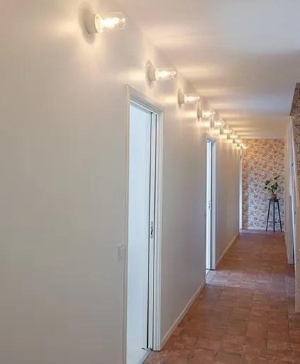 Ifö-Electric-ohm-wandlamp-plafondlamp-muurlamp-14