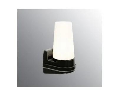 Ifö-electric-bernadotte-klein-zwart
