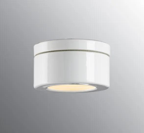 Ifö-electric-cool-white-medium-02