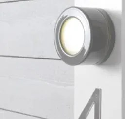 Ifö-electric-cool-white-medium-04