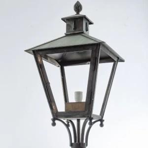 Leidse-kap-leiden-buitenlamp-straatlamp-vintage-BINK-lampen-09