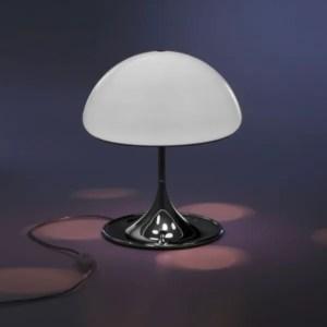 mico-elio-martinelli-marc-sadler-bureaulamp-07