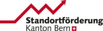 https://i1.wp.com/industrienacht.ch/wp-content/uploads/2017/05/industrienacht-standortfoerderung-bern-logo-e1539547984472.jpg?w=1200&ssl=1