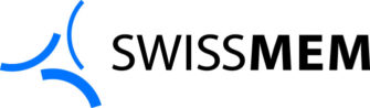 https://i1.wp.com/industrienacht.ch/wp-content/uploads/2017/05/industrienacht-swissmem-logo-e1539547836539.jpg?w=1200&ssl=1