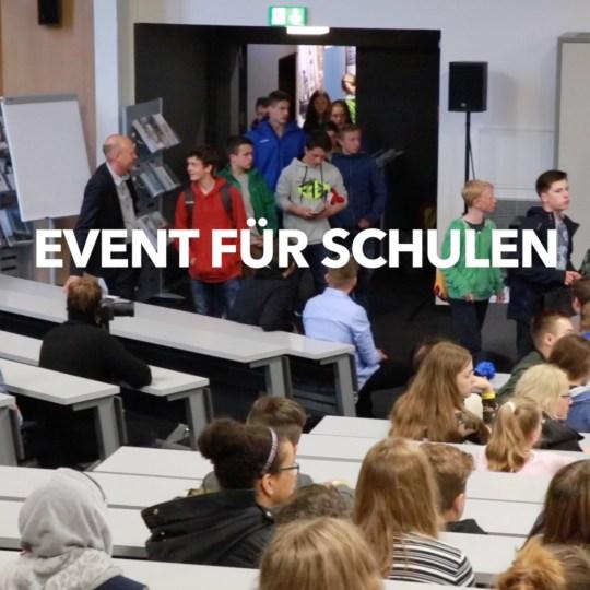 https://i1.wp.com/industrienacht.ch/wp-content/uploads/2017/06/Event-für-Schulen-1.jpg?resize=540%2C540&ssl=1