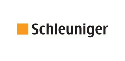 https://i1.wp.com/industrienacht.ch/wp-content/uploads/2017/06/schleuniger_logo-495x244.jpg?fit=495%2C244&ssl=1