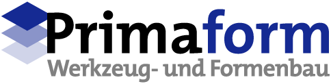 https://i1.wp.com/industrienacht.ch/wp-content/uploads/2018/10/logo-primaform.png?w=1200&ssl=1