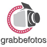 https://i1.wp.com/industrienacht.ch/wp-content/uploads/2018/11/Logo-Grabbe.jpeg?w=1200&ssl=1