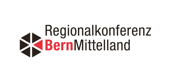 https://i1.wp.com/industrienacht.ch/wp-content/uploads/2019/03/Logo_RKBM.png?w=1200&ssl=1