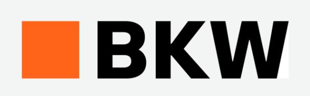 https://i1.wp.com/industrienacht.ch/wp-content/uploads/2019/04/bkw-logo-e1555322826322.png?w=1200&ssl=1