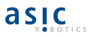 https://i1.wp.com/industrienacht.ch/wp-content/uploads/2020/06/Asic-Robotics.jpeg?fit=320%2C130&ssl=1