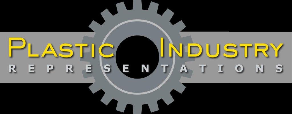 logo Plastic-Industry.gr μηχανήματα πλαστικών αντιπροσωπείες