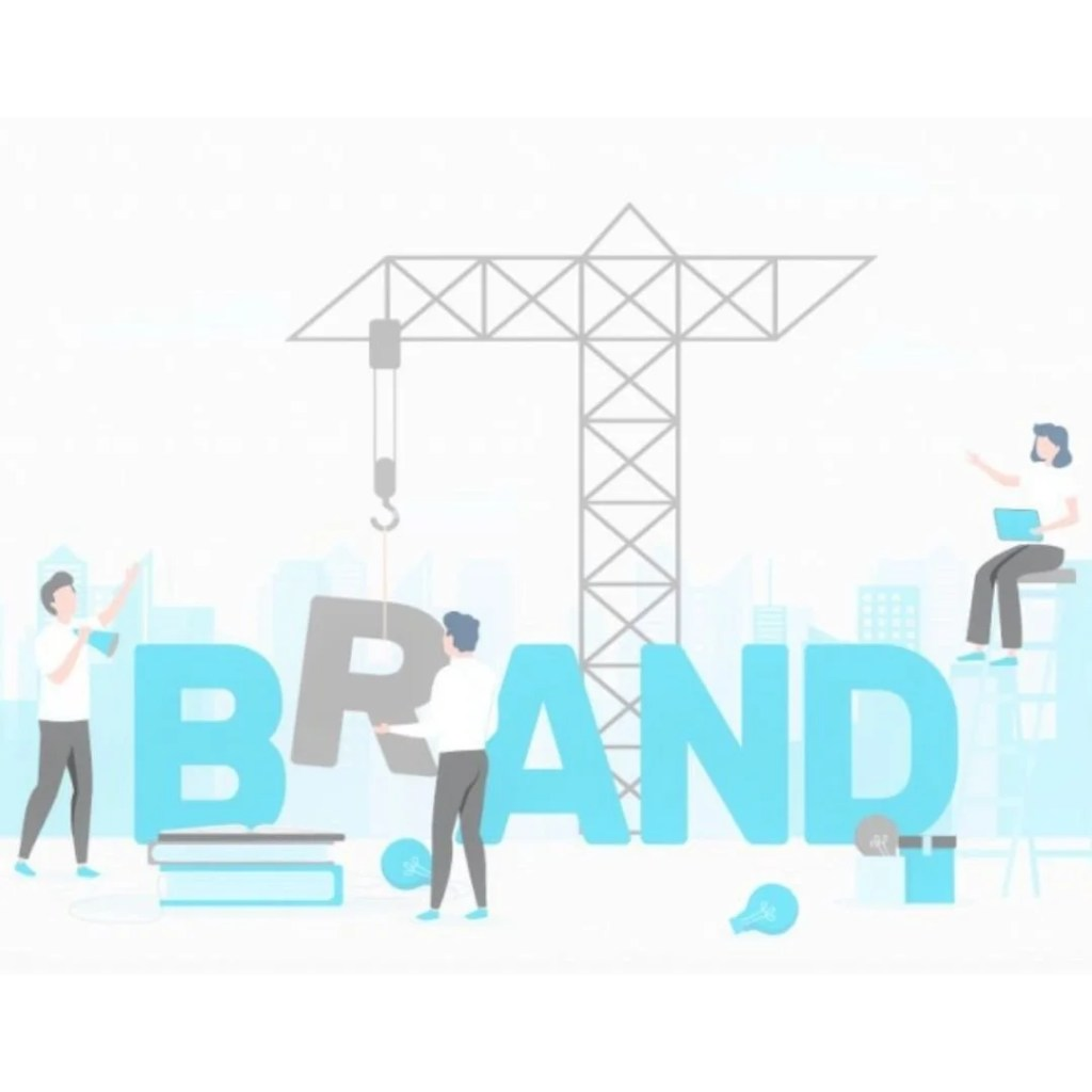 Επωνυμία Επιχείρησης_Εταιρική Επωνυμία BRANDING BRAND MARKETING