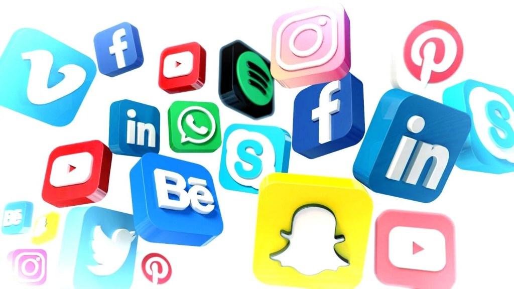 social media_ΤΙΜΕΣ ΔΙΑΦΗΜΙΣΗ ΚΑΤΑΧΩΡΗΣΗ ΑΝΑΖΗΤΗΣΗ