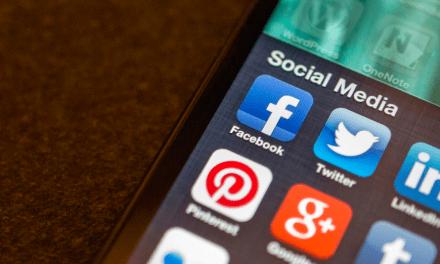App in Development to Help Teens Find Jobs